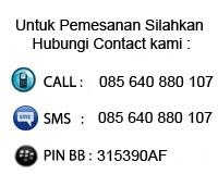 contact-so web
