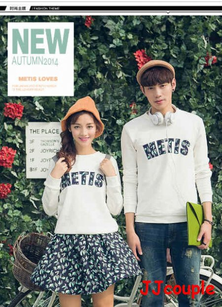 Baju Couple 2015 Dress Metis,Baju Couple terbaru,dress couple terbaru,Kemeja couple terbaru,jaket couple terbaru,kaos couple terbaru